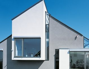 Materiale pentru ferestre
